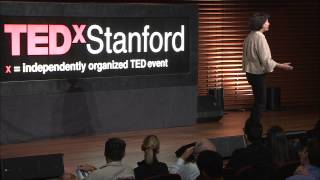 Download When God Talks Back | Tanya Luhrmann | TEDxStanford Video