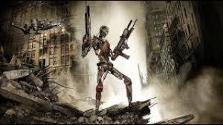 Download Alien Land - Hollywood ADVENTURE Movies- Best Action Sci Fi Length Movies 2017 Video