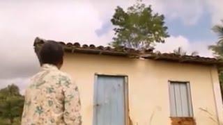 Download Novela Renascer - Inarcia e a casa assombrada Video