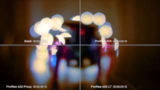 Download Blackmagic Pocket Cinema Camera(BMPCC) firmware Update 1.9.7, also Low Light Focusing Test Video