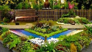 Download Top 100 các mẫu thiết kế sân nhà vườn đẹp nhất Video