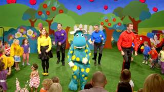 Download The Wiggles - Romp Bomp A Stomp Video
