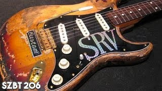 Download Deep Blues Backing Track in E minor | #SZBT 206 Video
