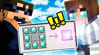 Download WHAT IS MINECRAFT | 5-MINS OF CRAFTING HEAVEN!! #6 Video