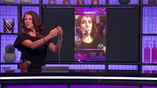 "Download ""Channing Tatum is er en ik zet me compleet voor lul″ - RTL LATE NIGHT/ SUMMER NIGHT Video"