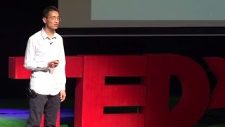 Download Sustainable agriculture   James Gu   TEDxYouth@NIS Video