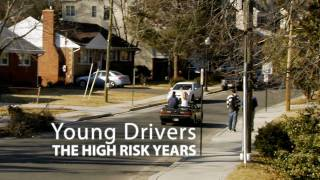 Download Young Drivers: The High Risk Years Video