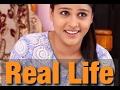 Download Real Life pics of akshaya deodhar aka anjali | Tuzyat jiv rangala | Zee marathi Video