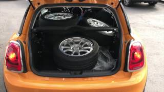 Download Mini Cooper S - Pleasant Surprises & Secrets Video