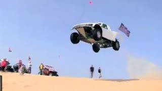 Download Silver Lake Sand Dunes 2012! Video