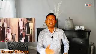 Download PAK KO KATAR SE MILA JARSI KA GIFT | pak media on indea latest Video