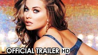 Download Lap Dance Offical Trailer (2014) - Carmen Electra HD Video