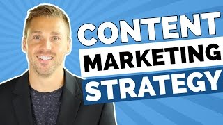 Download Content Marketing Strategy - The Power Of Consistent And Quality Content Video