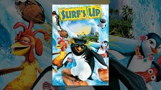 Download Surf's Up Video