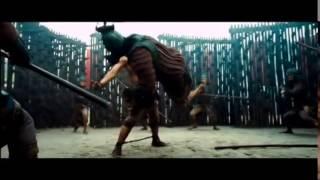 Download Ong Bak 3 : L'ultime combat (2010) - FR Video