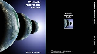 Download Worldwide Calculus: Euclidean Space Video