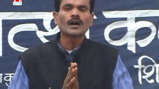 Download Na Rab Ne Diya hai Bhojpuri Mission Songs From Sarw Samaj Ke Liye Do kadam Sung By Amresh Bharti Video