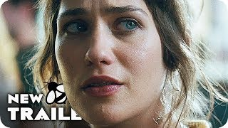 Download GEMINI Trailer (2017) Mystery Movie Video