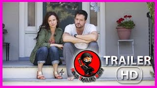 Download Kelly and Cal 2014 - Official Trailer HD (Juliette Lewis, Jonny Weston) Video