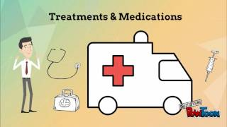 Download HIV/AIDS TREATMENT AND PREVENTION Video