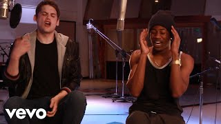 Download MKTO - Classic (Acoustic Version) Video