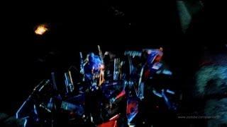 Download Transformers: The Ride 3D Full Ride POV Universal Studios Florida Video