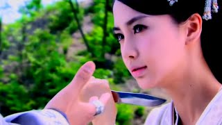 Download Fire of the Heart ❖ Song in the Clouds MV Video