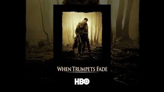 Download When Trumpets Fade Video