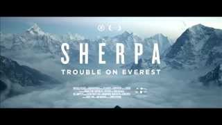 Download Sherpa official teaser trailer Video
