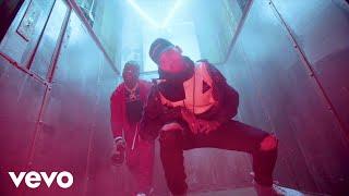 Download Casanova - Left, Right ft. Chris Brown, Fabolous Video
