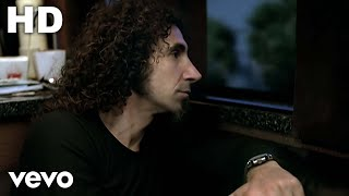 Download System Of A Down - Lonely Day (Video) Video