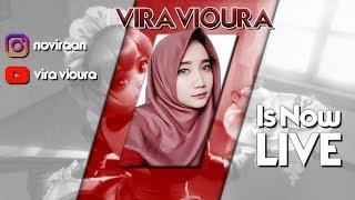 Download GIVEAWAY LAGI BAGI2 300 DIAMOND!! Video