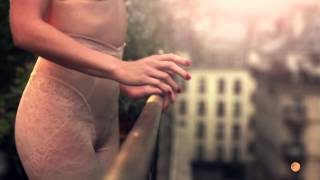 Download A day with Scandale - Harmonie Collection - Spring / Summer 2013 Video