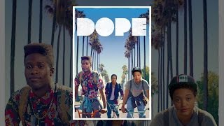 Download Dope Video