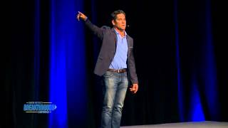 Download Inspirational Sales Video Must Watch by Grant Cardone Video