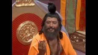 Download Sati Savitri - Episode 1 - Full Episode Video