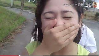 Download ANG PUTI NG MUKHA KO!!!- YC skincareVlogs Video
