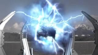 Download Dark Storm - Clip Video