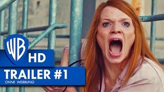 Download SWEETHEARTS - Trailer #1 Deutsch HD German (2019) Video