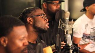 Download Boyz II Men - On Bended Knee (AHMIR cover) Video