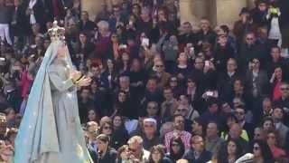 Download Processione Pasqua Noto 2015 Video