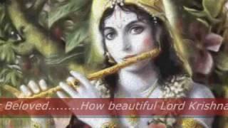 Download Suna Suna Lage ( Awesome Krishna Bhajan ) ( a must listen ) Video
