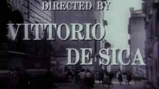 Download Two Women Sophia Loren Jean-Paul Belmondo Video