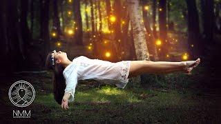 Download Sleep Meditation Music: Night Levitation meditation music, sleep music, nocturnal meditation 30612S Video