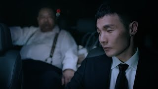 Download 李榮浩 Ronghao Li - 年少有為 If I Were Young (華納 Official HD 官方MV) Video