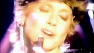 Download Olivia Newton-John - Magic Video