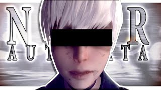 Download 【 NIER: AUTOMATA 】 ** The Final Fight?! ** Video