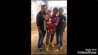 Download ওরে ওজানের জান Video