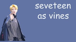 Download nearly 17 minutes of svt as iconic vines Video