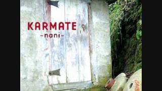 Download Karmate (Nani) - Shen Maxvel (Gürcüce) Video